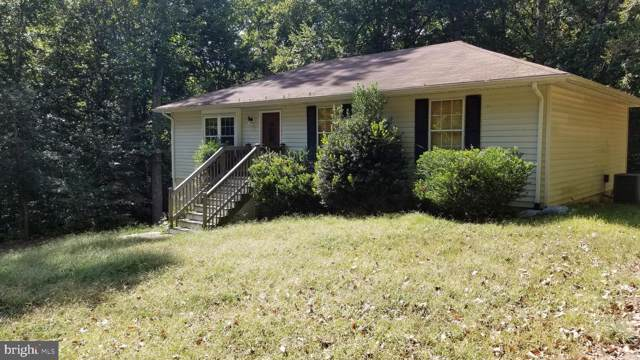 12717 Rousby Hall Road, LUSBY, MD 20657 (#MDCA100013) :: Keller Williams Pat Hiban Real Estate Group