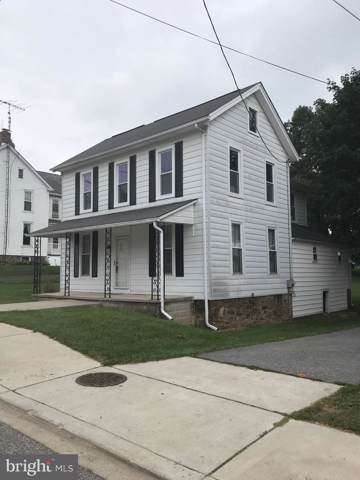 71 York Street, TANEYTOWN, MD 21787 (#MDCR100033) :: RE/MAX Plus