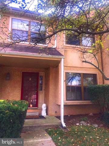 222 Smallwood Court, WEST CHESTER, PA 19380 (#PACT100083) :: Kathy Stone Team of Keller Williams Legacy
