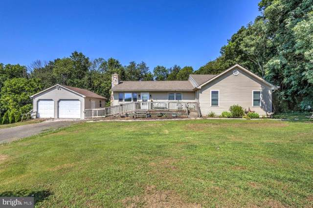 732 Conowingo Road, QUARRYVILLE, PA 17566 (#PALA100065) :: The Heather Neidlinger Team With Berkshire Hathaway HomeServices Homesale Realty