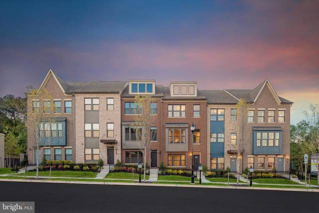 6609 Rhode Island Avenue, RIVERDALE, MD 20737 (#MDPG100145) :: Kathy Stone Team of Keller Williams Legacy