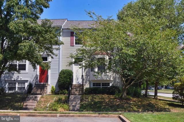 132 Remington Circle, HAVRE DE GRACE, MD 21078 (#MDHR100063) :: Tessier Real Estate