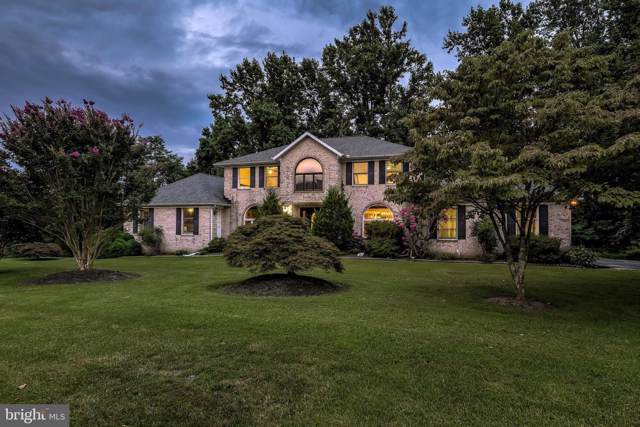 4909 Bart Allen Lane, BALDWIN, MD 21013 (#MDBC100113) :: Circadian Realty Group