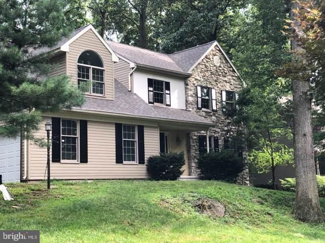 570 Miller Road, ELIZABETHTOWN, PA 17022 (#PALA100081) :: Liz Hamberger Real Estate Team of KW Keystone Realty