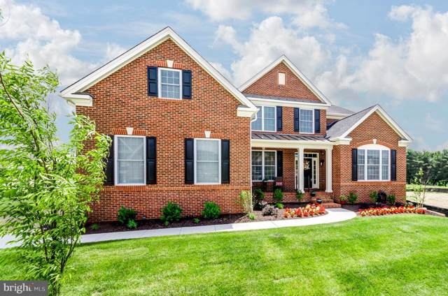 1353 Grand Canopy Drive, SEVERN, MD 21144 (#MDAA100161) :: The Gold Standard Group
