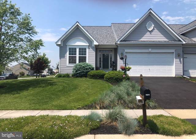 3042 Sundown Drive, CHAMBERSBURG, PA 17202 (#PAFL100031) :: The Heather Neidlinger Team With Berkshire Hathaway HomeServices Homesale Realty