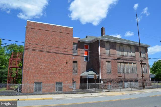 15 S Railroad Avenue, PEDRICKTOWN, NJ 08067 (#NJSA100013) :: Daunno Realty Services, LLC