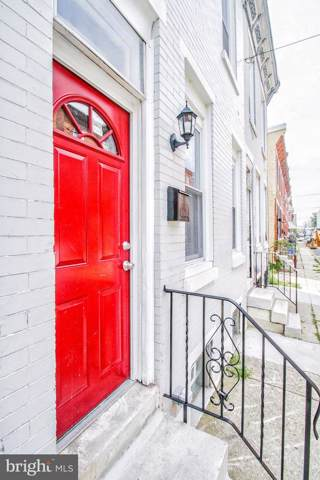 512 Winton Street, PHILADELPHIA, PA 19148 (#PAPH100495) :: Kathy Stone Team of Keller Williams Legacy