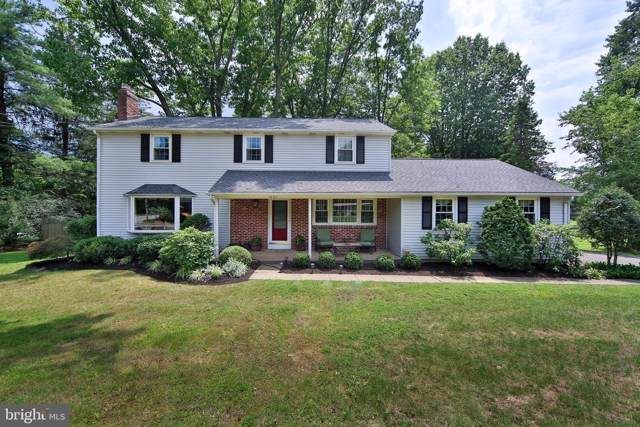 1031 Fulton Drive, AMBLER, PA 19002 (#PAMC100213) :: Kathy Stone Team of Keller Williams Legacy