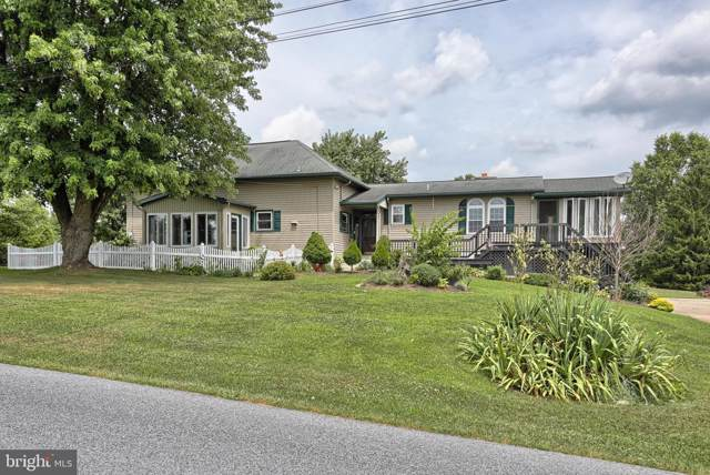 55 Groff Road, ANNVILLE, PA 17003 (#PALN100023) :: Berkshire Hathaway Homesale Realty