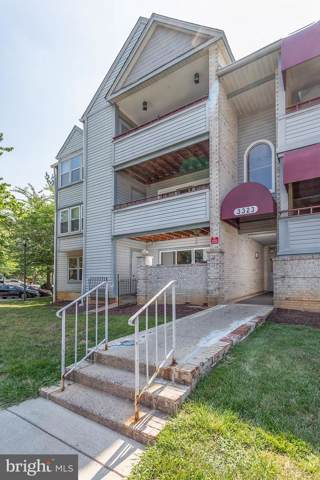 3323 Sir Thomas Drive 3-A-21, SILVER SPRING, MD 20904 (#MDMC100237) :: Circadian Realty Group