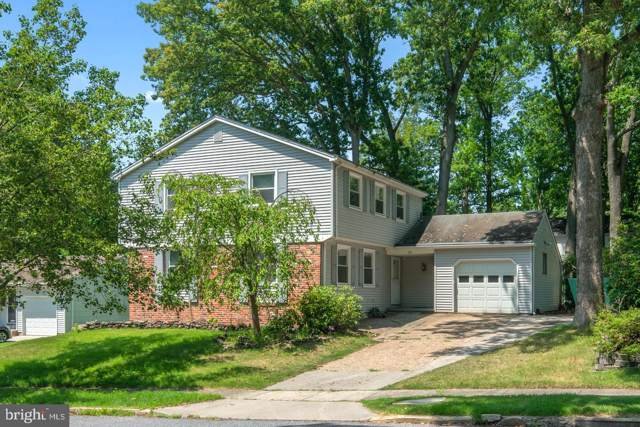 621 Clearview Avenue, WOODBURY HEIGHTS, NJ 08097 (#NJGL100119) :: Bob Lucido Team of Keller Williams Integrity