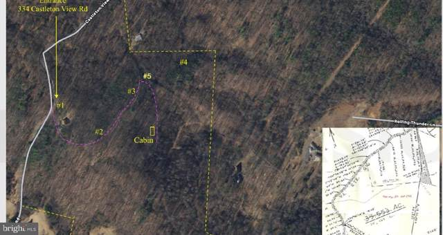Castelton View, CASTLETON, VA 22716 (#VARP100009) :: Eng Garcia Grant & Co.