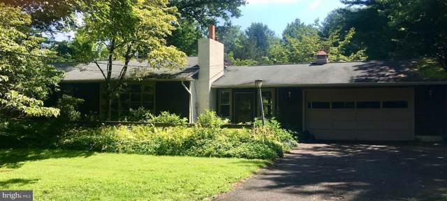 2729 Furlong Road, DOYLESTOWN, PA 18902 (#PABU100175) :: Lucido Agency of Keller Williams