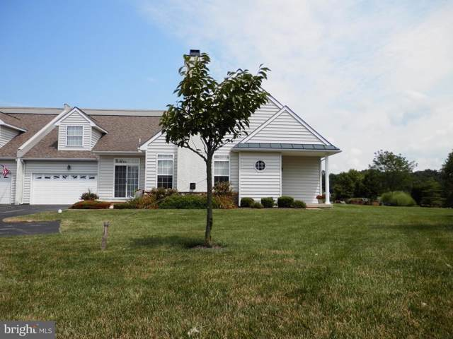 3103 S Half Mile Post S, GARNET VALLEY, PA 19060 (#PADE100143) :: The Matt Lenza Real Estate Team
