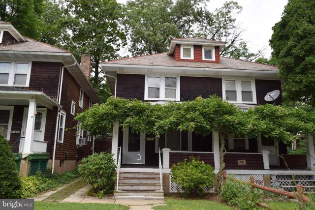 581 Lafayette Avenue, PALMERTON, PA 18071 (#PACC100003) :: ExecuHome Realty