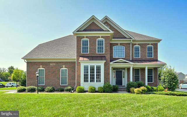17620 Cobb Avenue, POOLESVILLE, MD 20837 (#MDMC100257) :: Potomac Prestige Properties