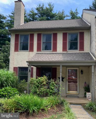 506 Pickering Station Drive, CHESTER SPRINGS, PA 19425 (#PACT100147) :: CENTURY 21 Core Partners