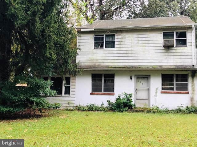 556 Sunset Knoll Road, PASADENA, MD 21122 (#MDAA100225) :: The Licata Group/Keller Williams Realty