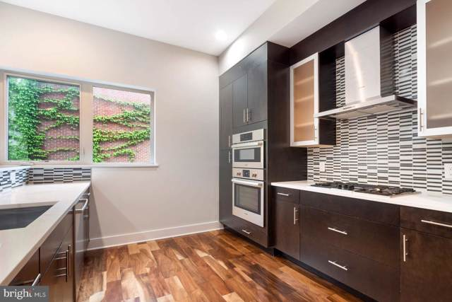 154 N Front Street, PHILADELPHIA, PA 19106 (#PAPH100607) :: ExecuHome Realty