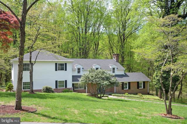4 Blackberry Lane, WILMINGTON, DE 19807 (#DENC100149) :: ExecuHome Realty