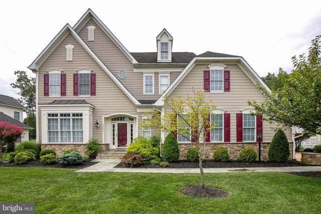 43353 Vestals Place, LEESBURG, VA 20176 (#VALO100181) :: The Greg Wells Team