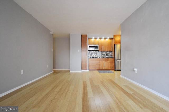 2101 Chestnut Street #804, PHILADELPHIA, PA 19103 (#PAPH100645) :: ExecuHome Realty