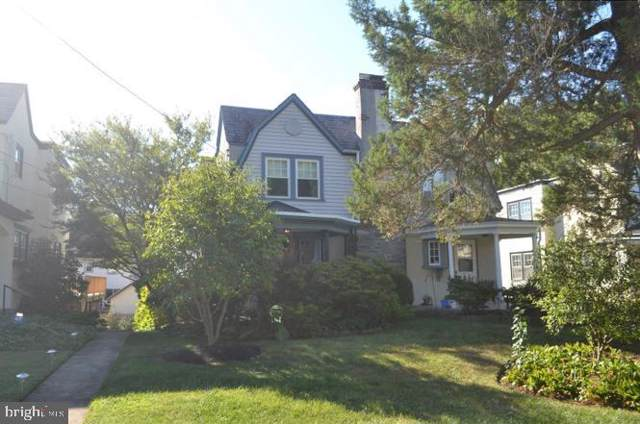 623 Georges Lane, ARDMORE, PA 19003 (#PADE100155) :: ExecuHome Realty
