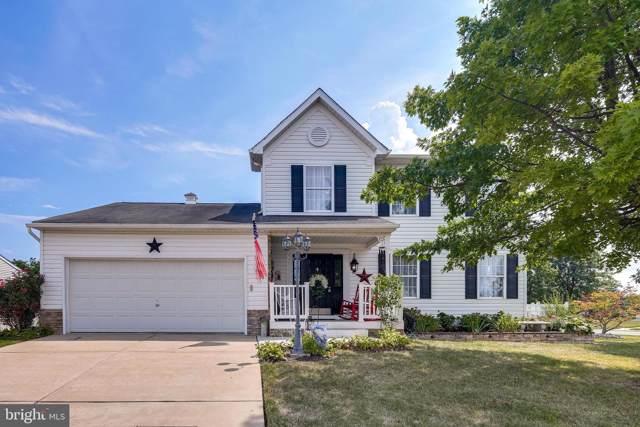 4554 Sandwood Road, BALTIMORE, MD 21219 (#MDBC100205) :: Colgan Real Estate