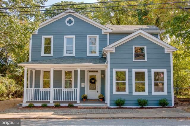 833 Bay Ridge Avenue, ANNAPOLIS, MD 21403 (#MDAA100267) :: Keller Williams Pat Hiban Real Estate Group