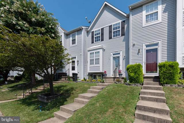 4226 Chapel Gate Place, BELCAMP, MD 21017 (#MDHR100127) :: The Gold Standard Group
