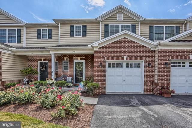 144 Ashford Way, CAMP HILL, PA 17011 (#PACB100059) :: The Joy Daniels Real Estate Group