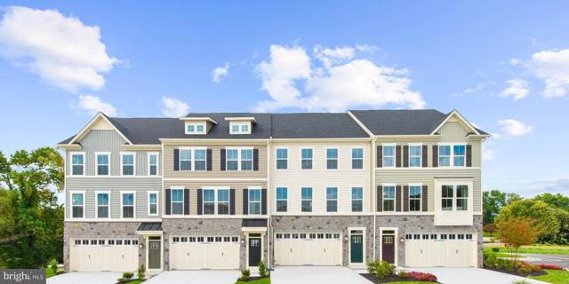 705 Iron Gate Road, BEL AIR, MD 21014 (#MDHR100139) :: The Gold Standard Group
