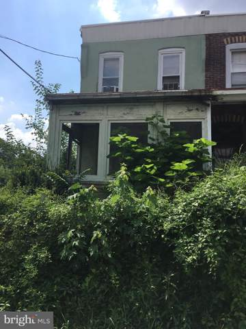 120 S 3RD Street, DARBY, PA 19023 (#PADE100215) :: John Smith Real Estate Group