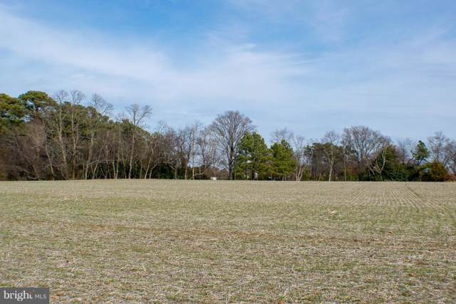 0 Twin Cove Lane, HEATHSVILLE, VA 22473 (#VANV100003) :: Keller Williams Pat Hiban Real Estate Group