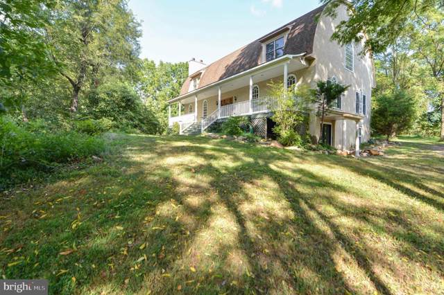 28 Bunker Hill Road, WARWICK, MD 21912 (#MDCC100037) :: Keller Williams Pat Hiban Real Estate Group