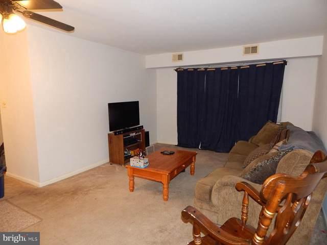 816 South Avenue K10, SECANE, PA 19018 (#PADE100221) :: REMAX Horizons