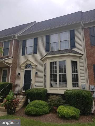 2225 Village Square Road, FREDERICK, MD 21701 (#MDFR100135) :: Network Realty Group