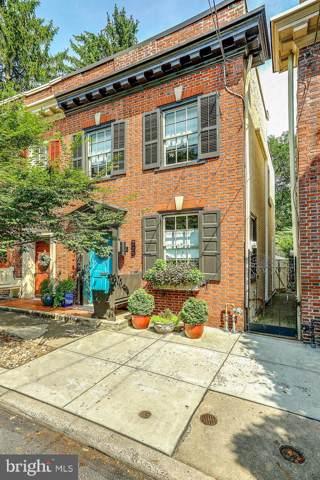 345 E Orange Street, LANCASTER, PA 17602 (#PALA100193) :: Flinchbaugh & Associates