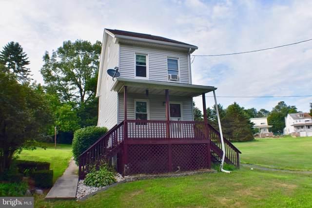 12 W Elk Lane, POTTSVILLE, PA 17901 (#PASK100043) :: The Mark McGuire Team - Keller Williams