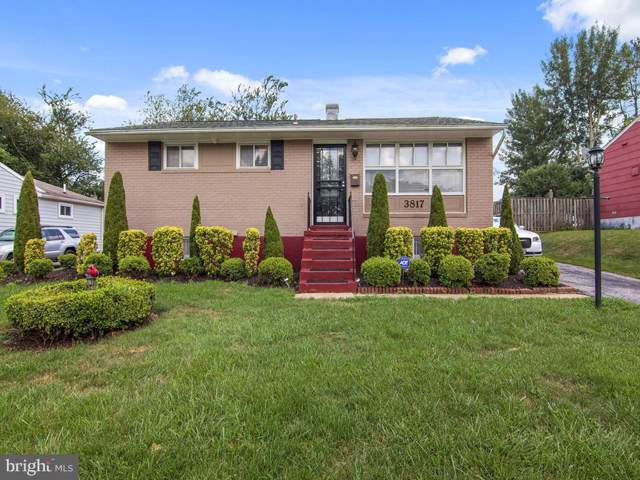 3817 Elmcroft Road, RANDALLSTOWN, MD 21133 (#MDBC100259) :: Homes to Heart Group