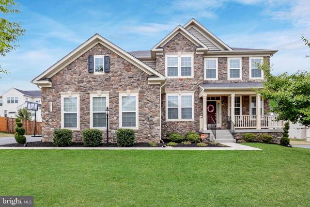 42365 Winsbury West Place, STERLING, VA 20166 (#VALO100275) :: The Greg Wells Team