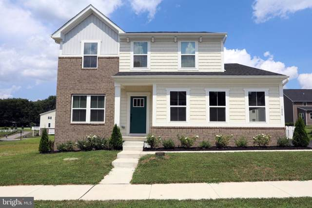 1880 Berue Drive, ROMANSVILLE, PA 19320 (#PACT100239) :: ExecuHome Realty