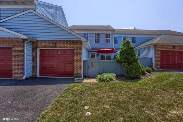 219 Winding Hill Drive, LANCASTER, PA 17601 (#PALA100201) :: Liz Hamberger Real Estate Team of KW Keystone Realty
