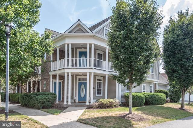 17304 Camellia Drive, RUTHER GLEN, VA 22546 (#VACV100023) :: RE/MAX Cornerstone Realty