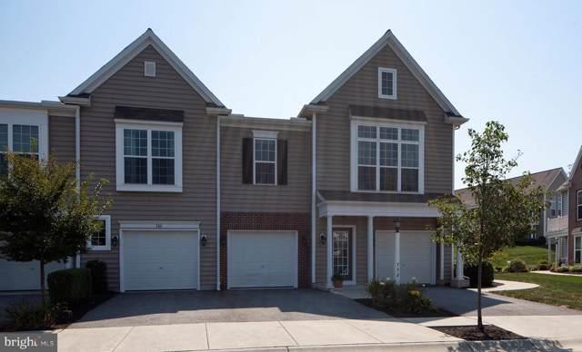752 Whitetail Drive, HUMMELSTOWN, PA 17036 (#PADA100123) :: Liz Hamberger Real Estate Team of KW Keystone Realty