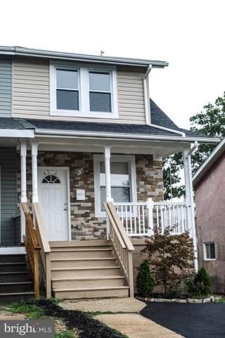 4302 Woodlea Avenue, BALTIMORE, MD 21206 (#MDBA100375) :: Advance Realty Bel Air, Inc