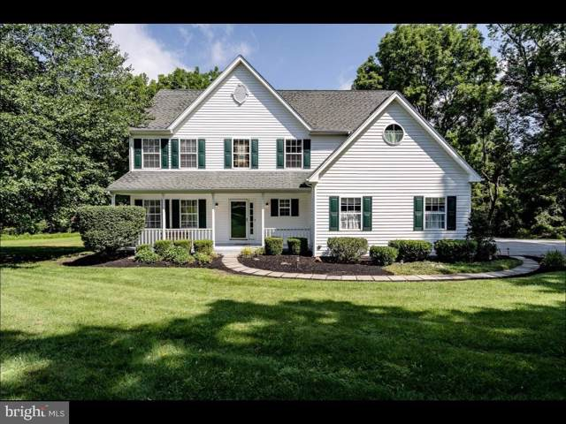 513 Swedesford Road, MALVERN, PA 19355 (#PACT100253) :: ExecuHome Realty