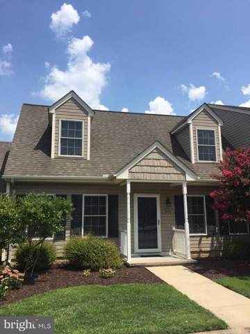 505 Holly Ridge Court, SALISBURY, MD 21804 (#MDWC100035) :: Atlantic Shores Realty