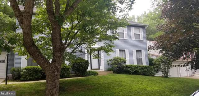 11950 Gold Needle Way, COLUMBIA, MD 21044 (#MDHW100203) :: Advance Realty Bel Air, Inc